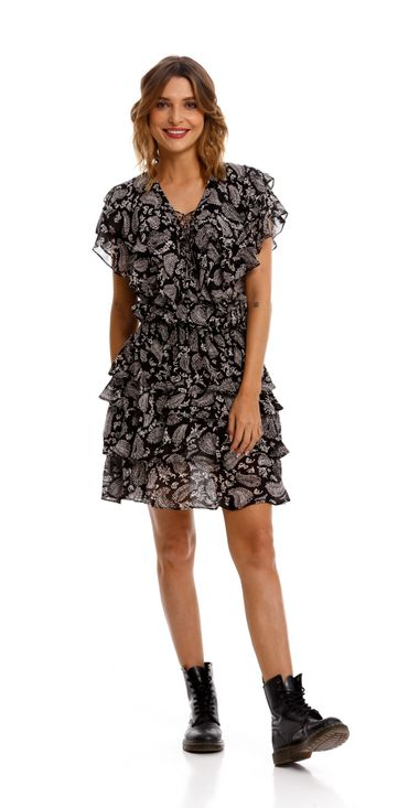 vestido-para-mujer-all-over-printed-cachemire-viscose-geore-replay