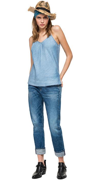 camisa-para-mujer-4-oz-tencel-replay