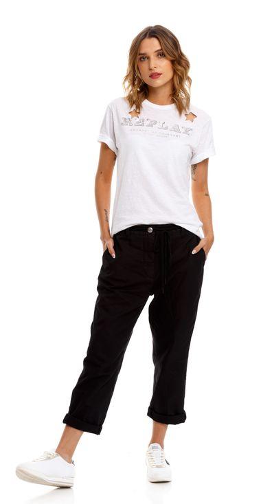 pantalon-para-mujer-garment-dyed-cotton-linen-twill-replay
