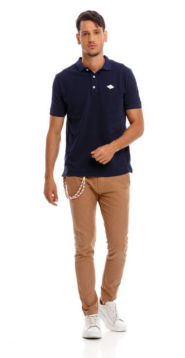 pantalon-para-hombre-garment-dyed-comfort-twill-replay