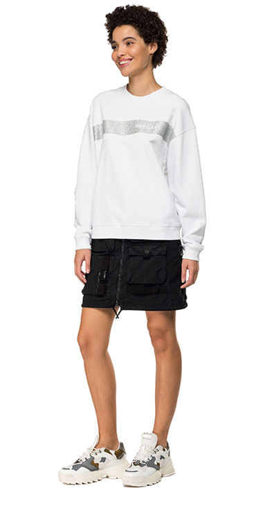 buzo-para-mujer-cotton-fleece-replay