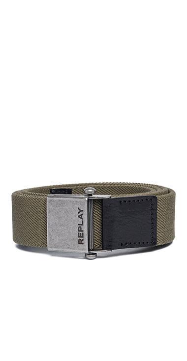 cinturon-para-hombre-elastic-replay