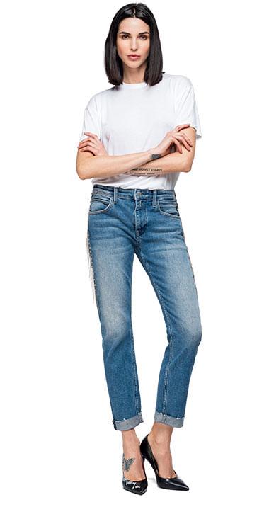 jean-stretch-para-mujer-jacksy-replay