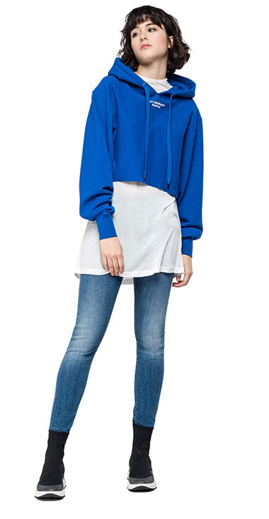buzo-cerrado-para-mujer-cotton-fleece-replay