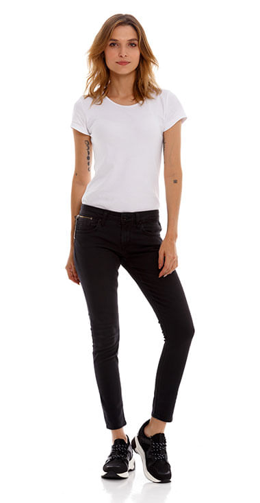 jean-stretch-para-mujer-luz-coin-zip-replay