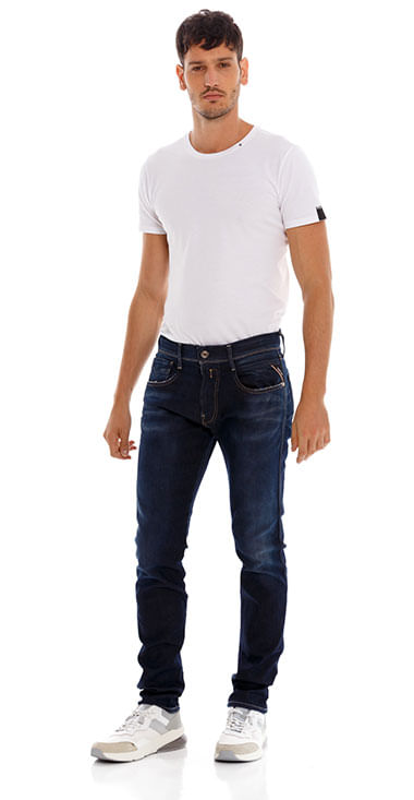 jean-stretch-para-hombre-anbass-replay