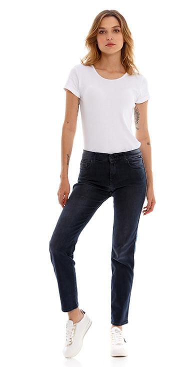 jean-stretch-para-mujer-vivy-replay