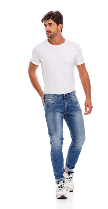 Jean-Rigido-Para-Hombre-Anbass-Replay