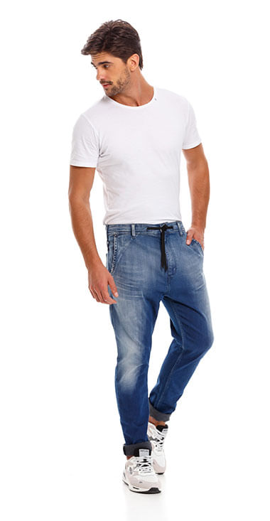 Jean-Jogg-Para-Hombre-Tapered-Hyperfree-Replay