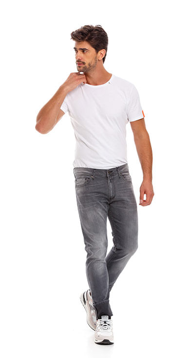 Jean-Stretch-Para-Hombre-Jondrill-Replay