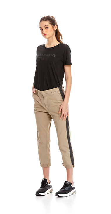 Pantalon-Chino-Para-Mujer-Trouser-Replay