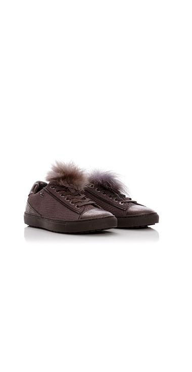 Zapatos-Para-Mujer-Shoes-Replay