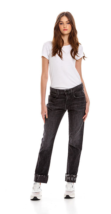 Jean-Stretch-Para-Mujer-Joi-Replay