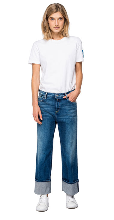 Jean-Stretch-Para-Hombre-Basinkim-Replay