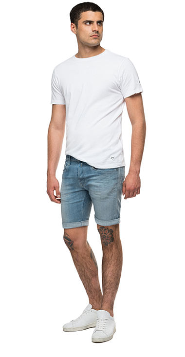 Jean-Stretch-Para-Hombre-New-Anbass-Short-Replay