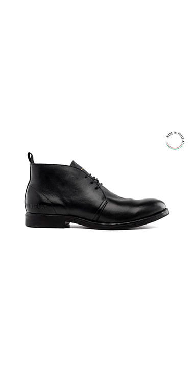 Zapatos-Para-Hombre-Hennesey-Replay