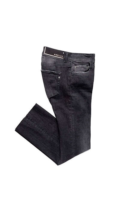 Jean-Stretch-Para-Hombre-Faaby-Flare-Crop-Replay