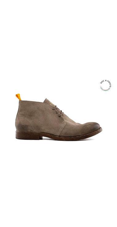 Zapatos-Para-Hombre-Northlew-Replay