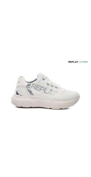 Tenis-Para-Mujer-Whitewell-Replay