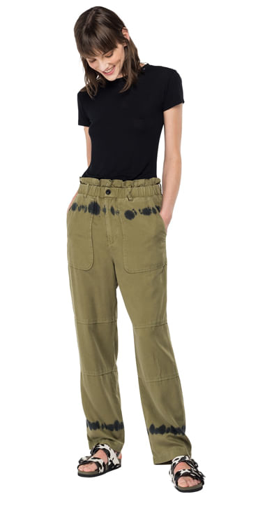 Pantalon-Cargo-Para-Mujer-Pants-Replay